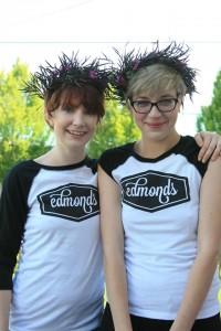 EmdondsShirts