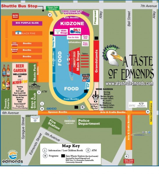 Festival-Map~~element60