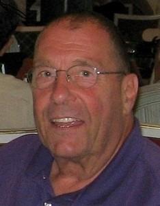 Phil Lovell