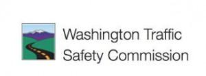 Washington Traffic Commission