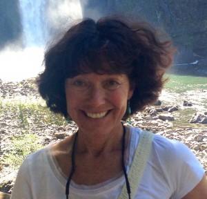 Stephanie Neff