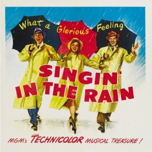 10 Singin-In-The-Rain-1952-1080p-BluRay