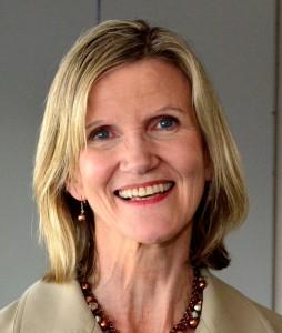 Teresa Wippel