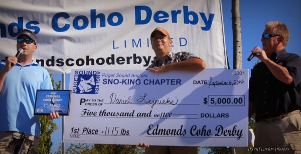 2014-Derby-Coho-adult-1st-600x308