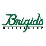 5 BrigidS Bottleshop
