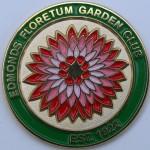 Floretum logo cropped
