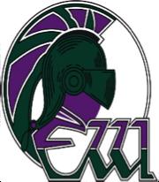 ewhs logo