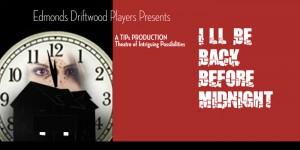 6 Midnight Driftwood Players