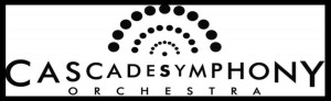 Cascade Symphony Orchestra season tickets are perennial sell-outs. Artfully Edmonds advises that you grab tickets now for an exciting 2016-17 season!