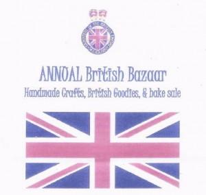 Daughters of British empire