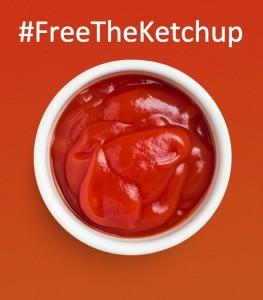 FreeKetchup@Spuds