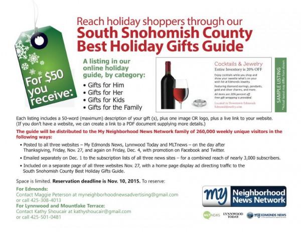 MyNNN-Best-Holiday-#40CB70E