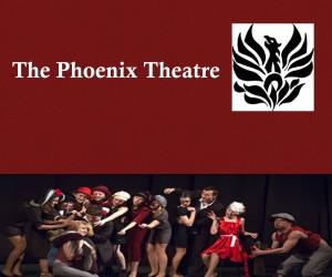 Phoenix Base Red Classes