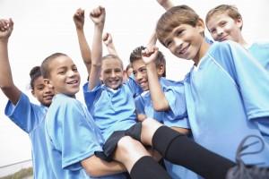 Sports_kids_7x10