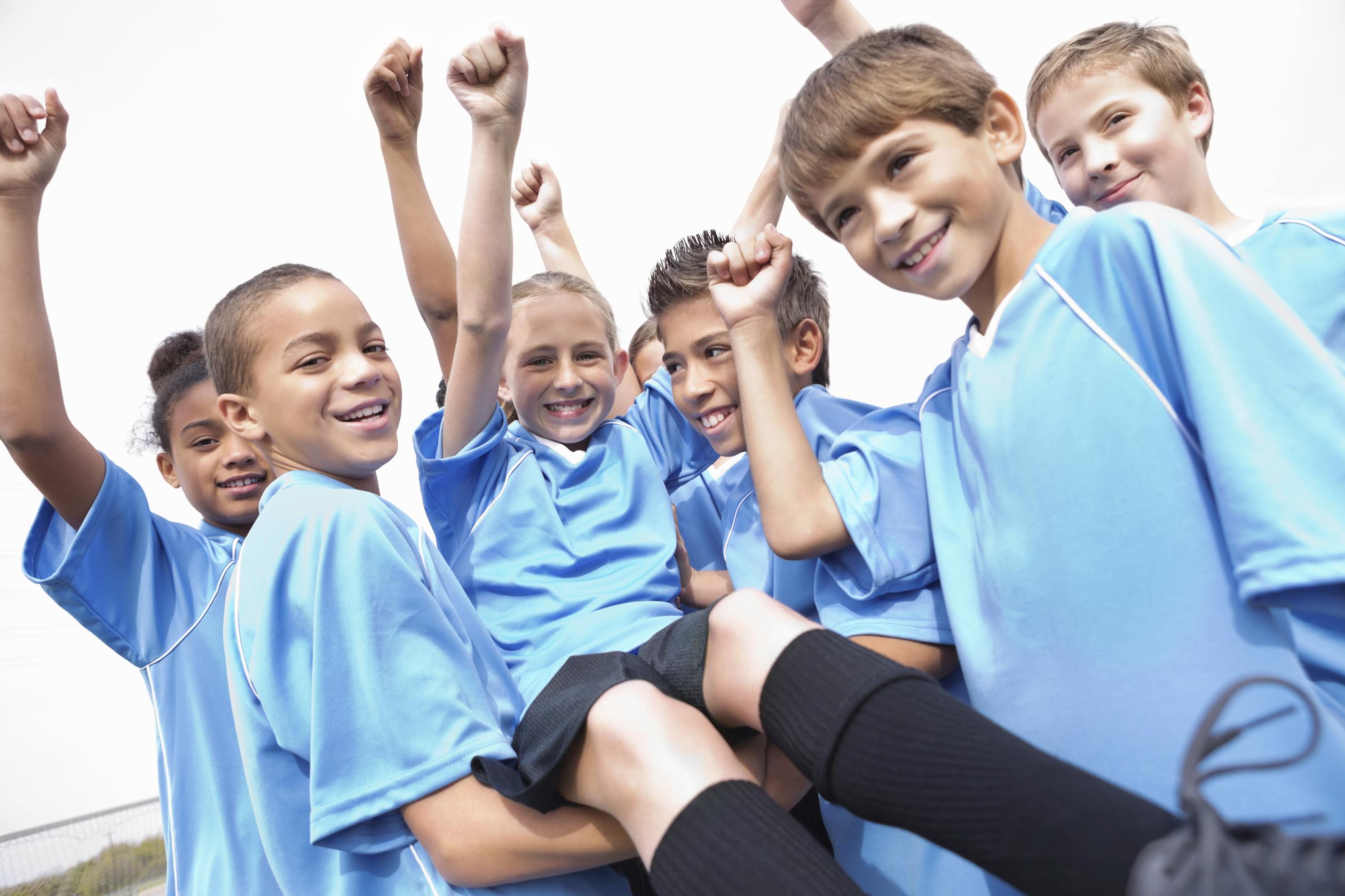 Kids Activities Everett Malden Mass