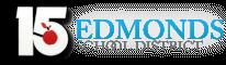 edmondssdlogo