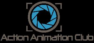 original-logos-2015-Jul-6076-6393707