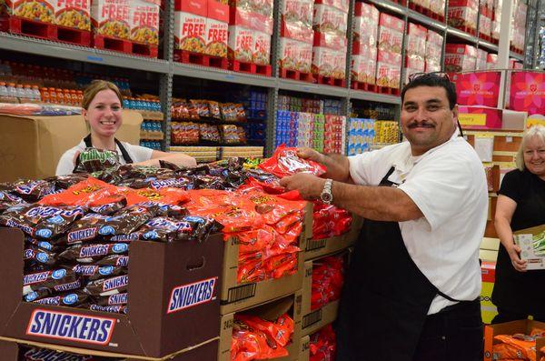 Bulk Food Store Elizabethtown Ky