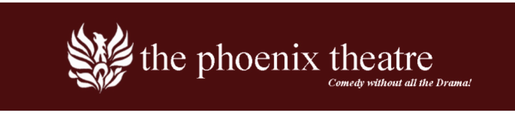 11. Phoenix Theatre 2015 jPeg