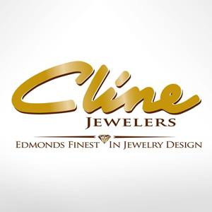 3 Cline Jewelers