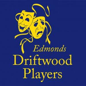 5 Driftwood jPeg