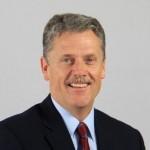 Bill Willcock