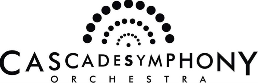 CSO Cascade Symphony