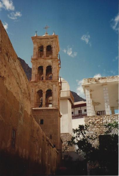 Sinai 4