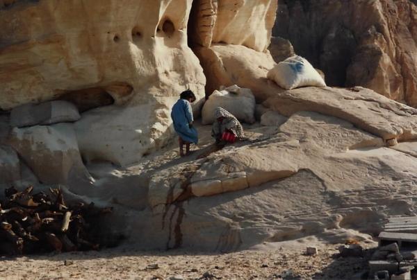 Sinai 5