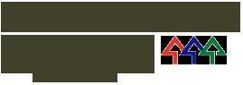 SnoCo logo