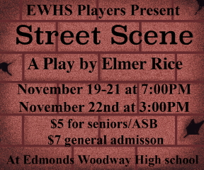 edmonds ad for play