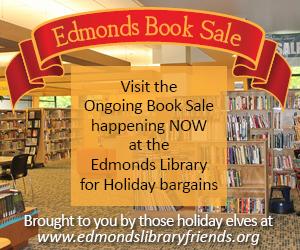 Edmonds-Library-Friends-Sale-300x250-120215v1