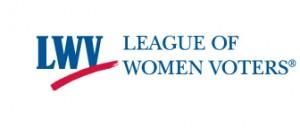 LWV-Logo-Open_standard_web