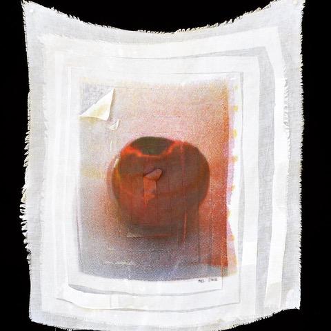 Spiral Apple by Marianne Legg.jpeg