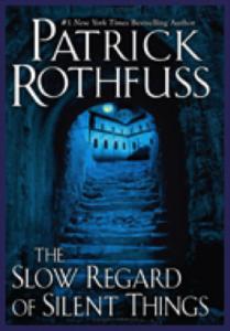 slow regard