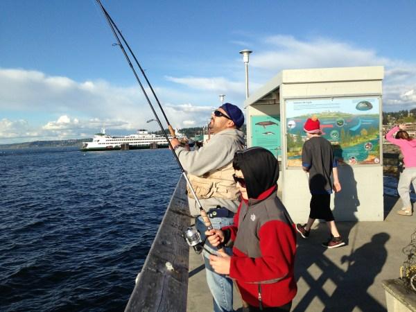 20130414_fishing-1