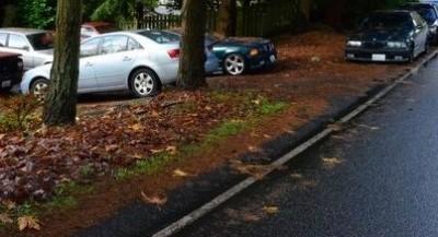 Play Car Parking Lot Games