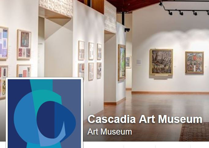 Image Result For Art Museum Docent Training