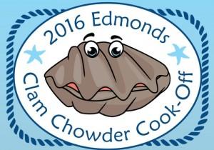 ChowderCookOff