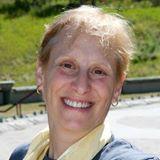 Deborah Binder
