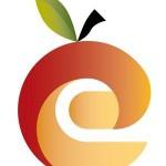 ESD-color-apple