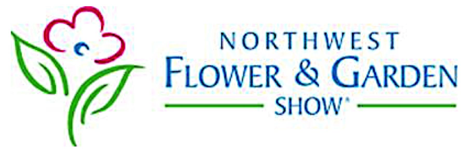 Northwest Garden Show
