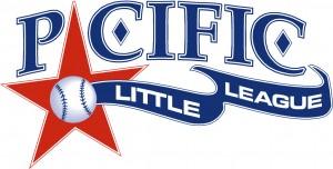 PLL Logo Color -HI Res