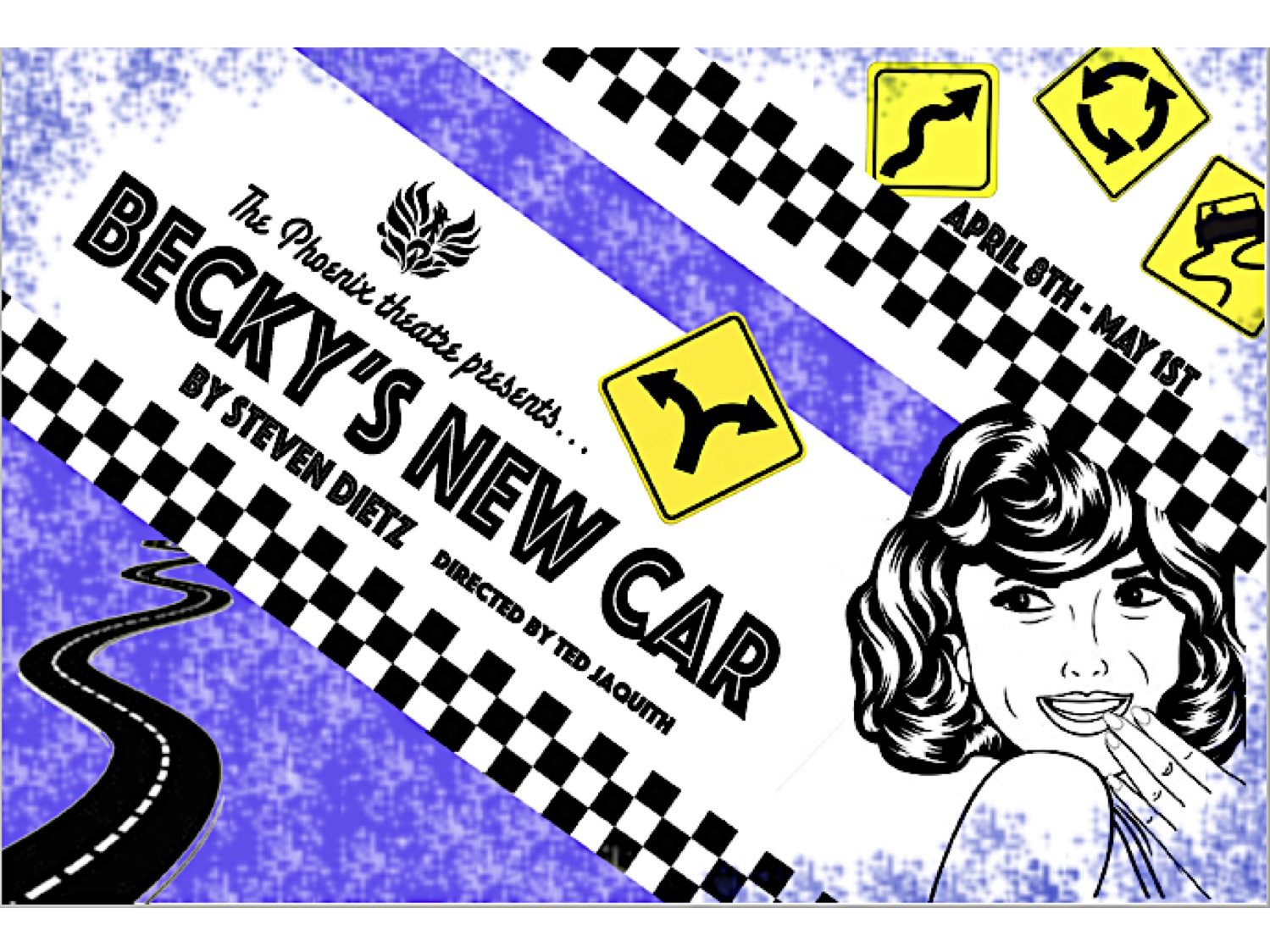 1 BeckyS New Car jPeg