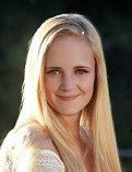 Emily Dietzel-EWH