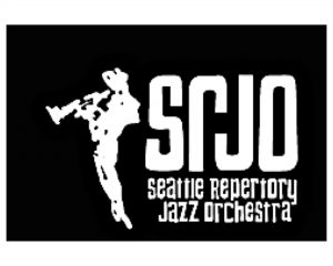 """Seattle Repertory Jazz Orchestra, an organization comprised of educators and mentors, will participate in this weekend's """"Jazz Connection""""."""
