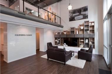 Interior Design Snohomish County