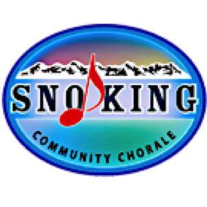 Sno-King Chorale