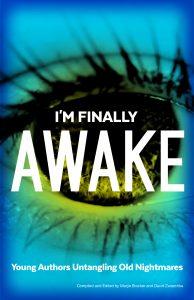 awake final cover jpeg