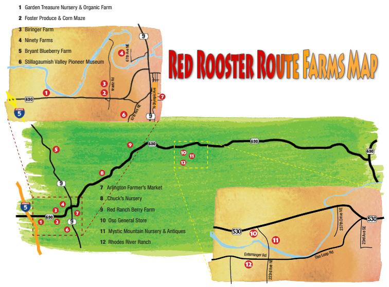 routemap2015